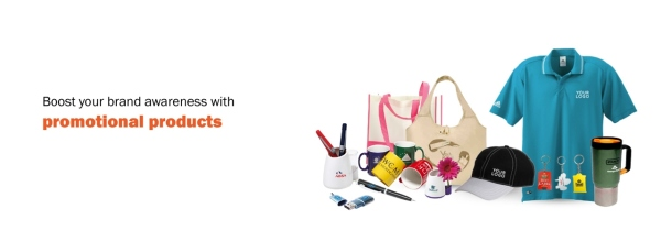 Promotional product company in Cambodia, leading promotional products in Cambodia